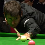 Ronnie O'Sullivan Begins Defense of Paul Hunter Classic Title