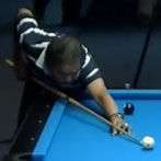 Efren Reyes wins the 2014 Manny Pacquiao International 10-Ball