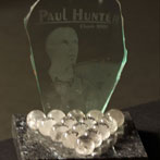 Paul Hunter Classic Qualifying Rounds
